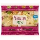 Tesco Peru Mix friss salátakeverék 280 g