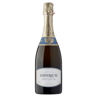 Imperium Extra Dry White Sparkling Wine 11% 750 ml
