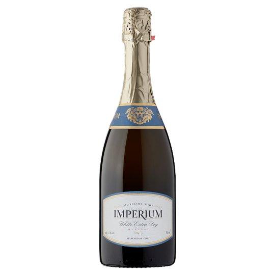 Imperium White Extra Dry Sparkling Wine 11% 750 ml