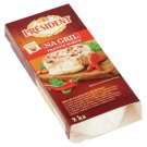 Président Grill Camembert Cheese 2 x 90 g + 5 g Spice Mix with Paprika