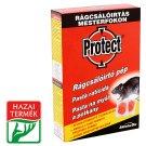 Protect rágcsálóirtó pép 150 g