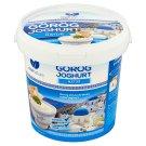 Real Nature Proxy natúr élőflórás görög joghurt 1 kg