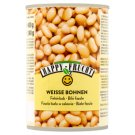 Happy Frucht White Beans 400 g
