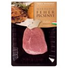 Terra Pannonia Beef White Tenderloin without Bones