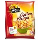 McCain Golden Wedges Quick-Frozen Potato 750 g
