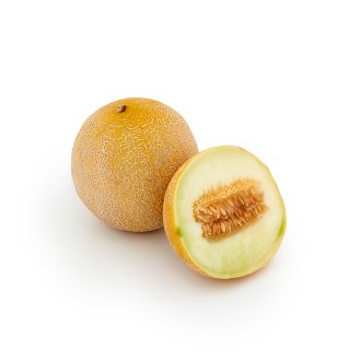 Galia Honeydew Melon