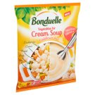 Bonduelle Vegetables for Cream Soup Cauliflower Mix 400 g
