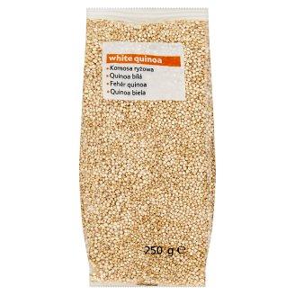 Fehér quinoa 250 g