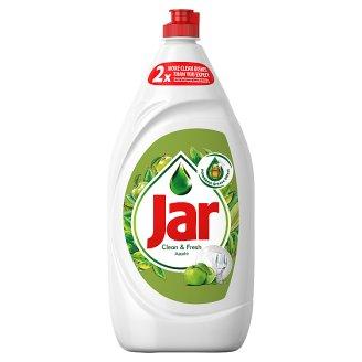 Jar folyékony mosogatószer Apple 1350ml