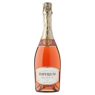 Imperium Demi Sec Rosé Sparkling Wine 11% 750 ml