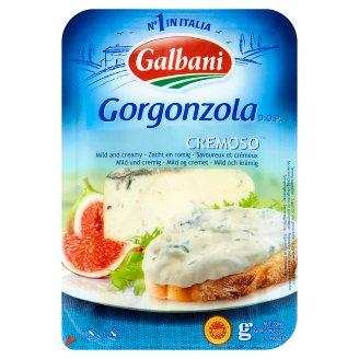 Galbani Gorgonzola Cremoso zsíros lágy sajt 150 g
