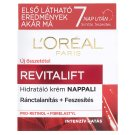 L'Oréal Paris Revitalift Hydrating Day Cream 50 ml