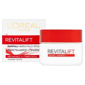 image 2 of L'Oréal Paris Revitalift Hydrating Day Cream 50 ml