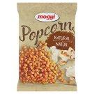 Mogyi Popcorn 200 g