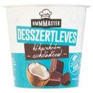 Hmmmaster Coconut Cream Dessert Soup with Chocolate 260 ml