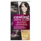 L'Oréal Paris Casting Crème Gloss 400 Brown Permanent Hair Colorant