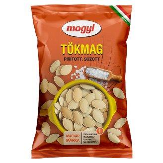Mogyi Roasted, Salted Pumpkin Seeds 150 g
