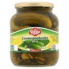 Rege Pickled Gherkin 5-8 cm 680 g