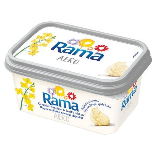 Rama Aero Light Margarine 320 g