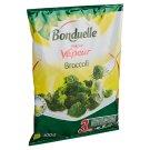 Bonduelle Quick-Frozen Broccoli 400 g