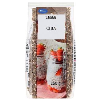 Chia Seed 250 g