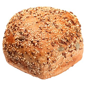 Purpur Bread