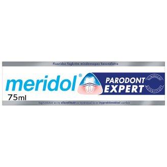 meridol Parodont Expert Toothpaste 75 ml