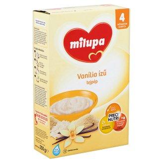 Milupa Vanilla Milk Pulp 4+ Months 250 g
