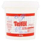 Erdélyi Sour Cream 20% 800 g