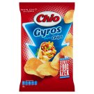 Chio Potato Chips with Gyros Flavour 75 g