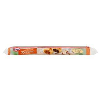 Dr. Oetker Fresh, Ready-to-Bake Strudel Pastry 6 pcs 170 g