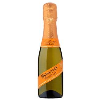 Mionetto Prosecco DOC Treviso Brut White Champagne 200 ml