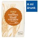 Tesco Wholegrain Wheat Flour 1 kg