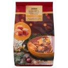Tesco karamell krémmel töltött étcsokoládés szaloncukor 300 g