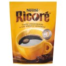 Ricoré Instant Coffee with Chicory 150 g