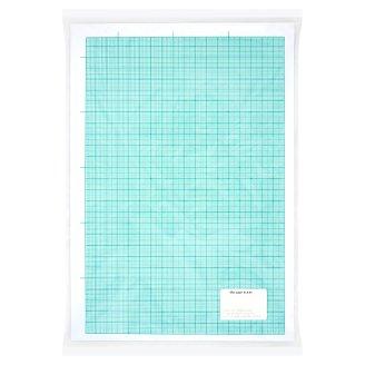 A/4 Mm Sheets 10 Sheets