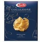 Barilla Collezione Fetuccine Toscane Durum Wheat Semolina Pasta 500 g