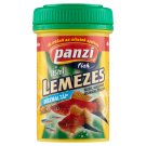 Panzi Fish Laminar Ornamental Fish Food 135 ml