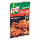 Knorr csípős csirke páckeverék 35 g