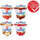 Zott Jogobella Light Standard joghurt cukorral és édesítőszerrel 150 g