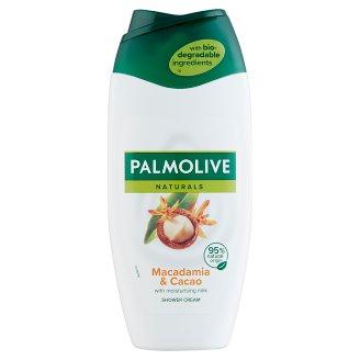 Palmolive Naturals Smooth Delight Moisturising Shower Milk 250 ml