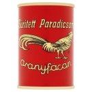 Aranyfácán sűrített paradicsom 22-24% 150 g