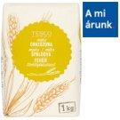 Tesco White Spelt Flour 1 kg