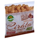 Biopont Ciráta Gluten-Free Organic Extruded Sorghum Balls with Peanuts 75 g