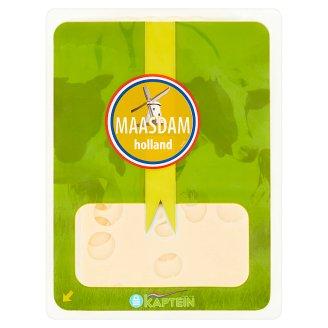 Kaptein Maasdam Cheese 100 g