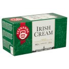 Teekanne Irish Cream Flavoured Black Tea Blend 20 Tea Bags 33 g