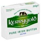 Kerrygold eredeti ír sós vaj 200 g