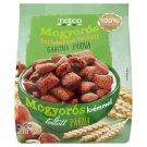 Tesco mogyorós töltelékkel töltött gabona párna 200 g