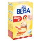 Beba Sinlac Rice and Locust Based Pulp with Bifidus 4+ Months 650 g