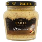Maille Piquant Mustard Cream with Dijonnaise Mustard 200 ml